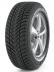 Ultra Grip+ SUV 4x4 Tires
